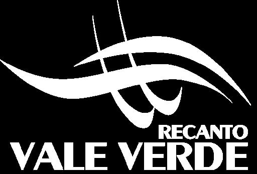Recanto Vale Verde